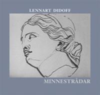 Minnestrådar - Lennart Didoff | Laserbodysculptingpittsburgh.com
