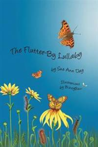 The Flutter-By Lullaby