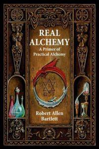 Real Alchemy