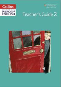 Cambridge Primary English Teacher's Book 2