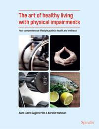 The art of healthy living with physical impairments