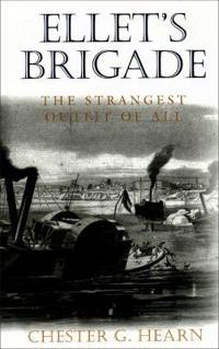 Ellet's Brigade