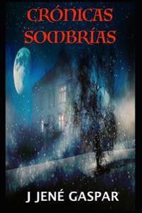 Cronicas Sombrias