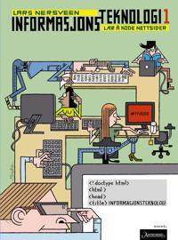 Informasjonsteknologi 1