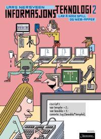 Informasjonsteknologi 2