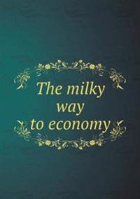 The Milky Way to Economy