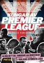 Kungar av Premier League : 44 målskyttar, fanbärare och bråkstakar i världens största liga