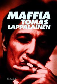 Maffia (nyutgåva)