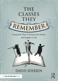 The Classes They Remember