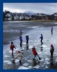 Norwegian Journal of Photography #2