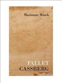 Fallet Cassberg