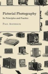 Pictorial Photography