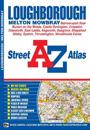 Loughborough Street Atlas