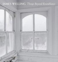 Things Beyond Resemblance: James Welling Photographs