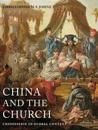 China and the Church: Chinoiserie in Global Context