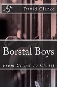 Borstal Boys