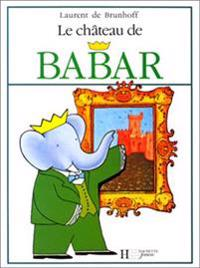 Chateau de Babar
