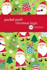 Pocket Posh Christmas Logic