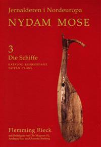 Nydam Mose
