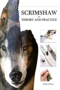 Scrimshaw in Theory and Practice