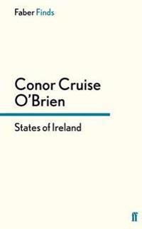 States of Ireland