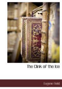 The Clink of the Ice