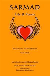 Sarmad: Life & Poems