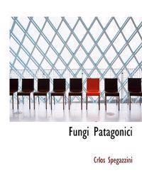 Fungi Patagonici