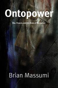 Ontopower