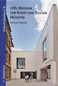 Munster: Lwl-Museum Fur Kunst Und Kultur