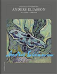 Svenska tonsättare : Anders Eliasson