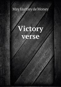 Victory Verse