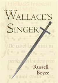 Wallace's Singer