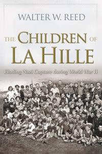 The Children of La Hille