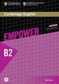 английский язык 7 класс венгрия эванс workbook
