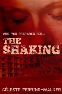 The Shaking