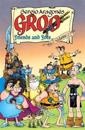 Groo Friends and Foes 2