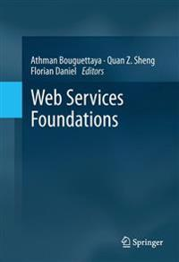 Web Services Foundations