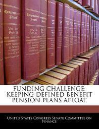 Funding Challenge