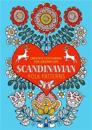 Scandinavian Folk Patterns