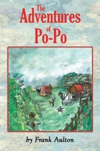 The Adventures of Po Po