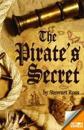 Pirates Secret