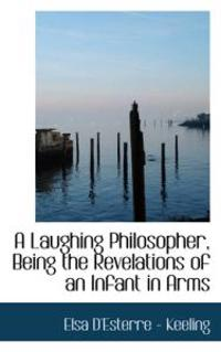 A Laughing Philosopher