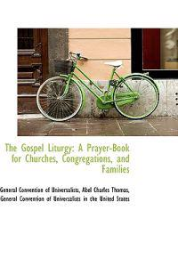 The Gospel Liturgy