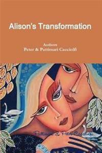 Alison's Transformation