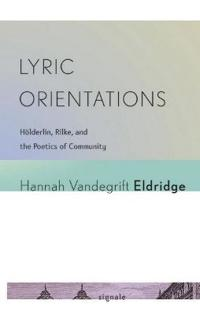 Lyric Orientations