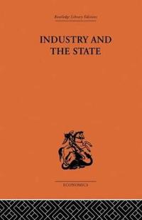 Industry and the State