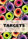 Targets