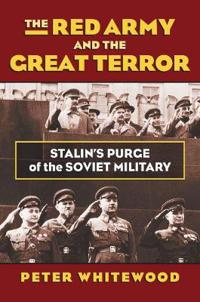 The Red Army and the Great Terror