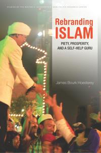 Rebranding Islam